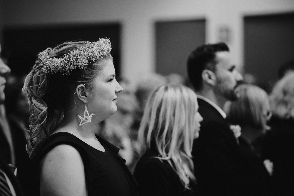 jere-satamo-ruissalo-haat-samesex-wedding-valokuvaaja-turku-010web.jpg