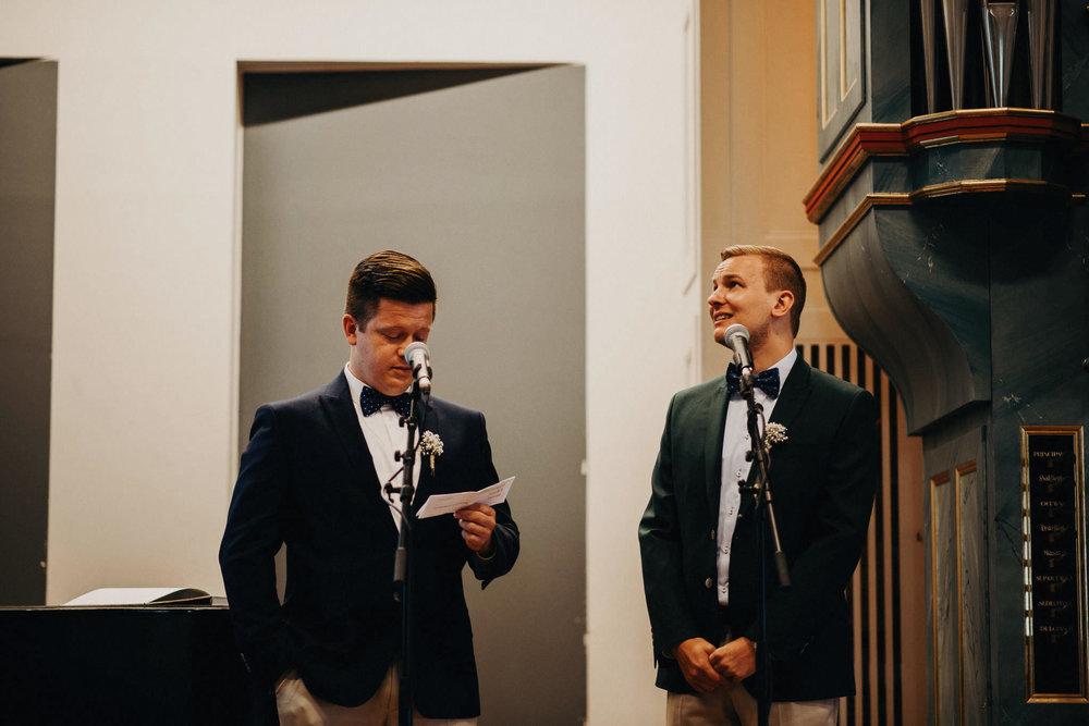 jere-satamo-ruissalo-haat-samesex-wedding-valokuvaaja-turku-013web.jpg