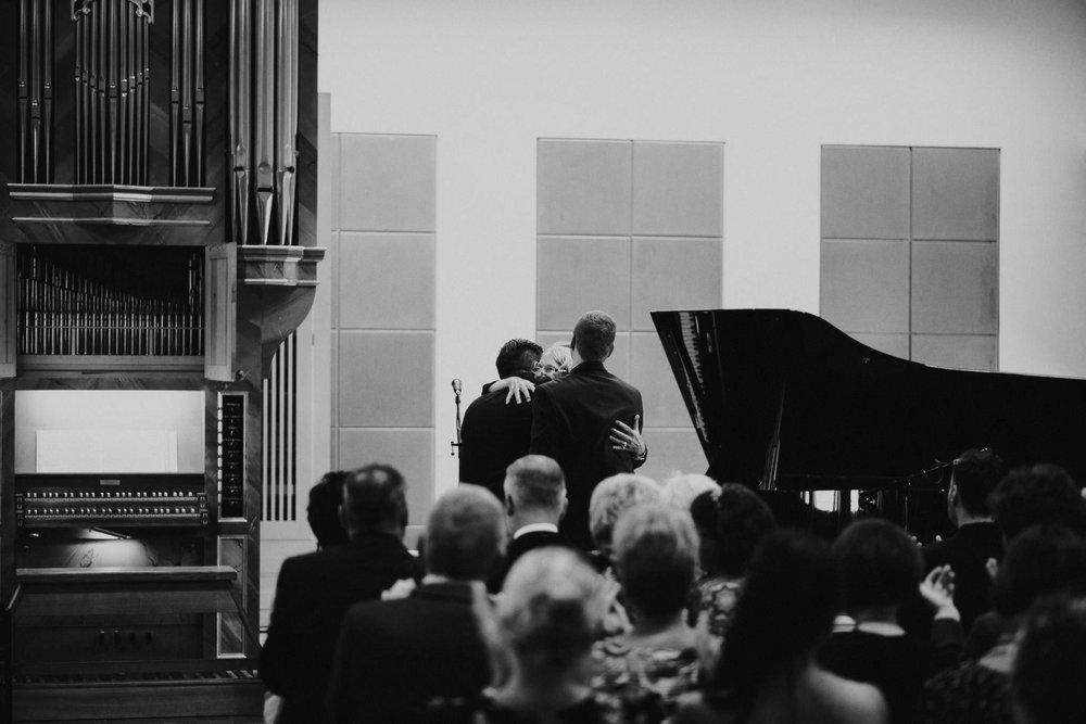 jere-satamo-ruissalo-haat-samesex-wedding-valokuvaaja-turku-019web.jpg