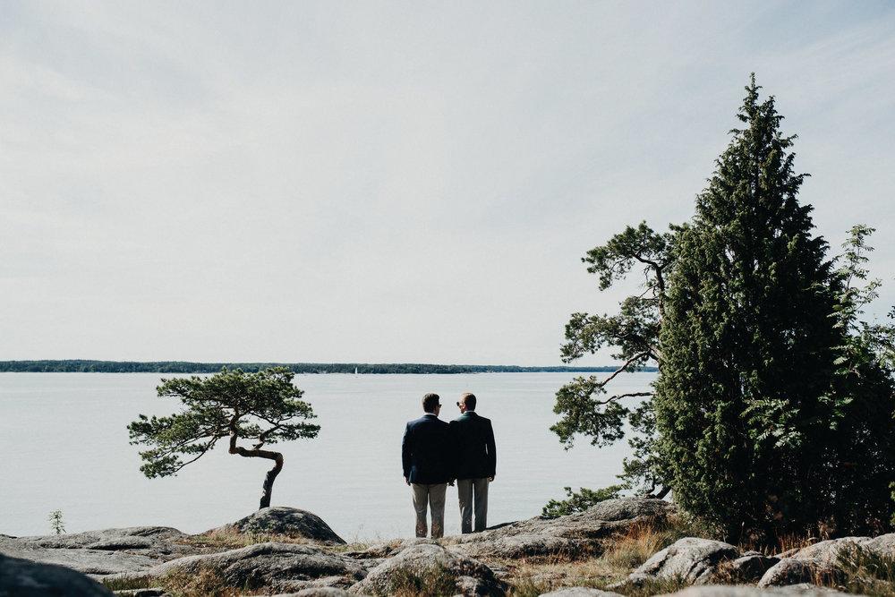 jere-satamo-ruissalo-haat-samesex-wedding-valokuvaaja-turku-035web.jpg
