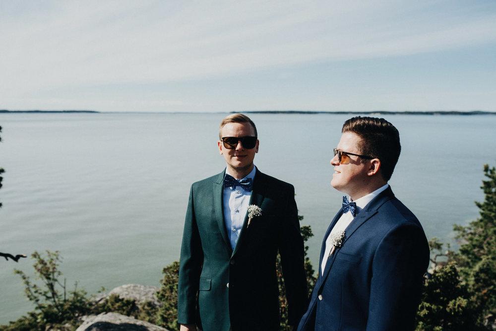 jere-satamo-ruissalo-haat-samesex-wedding-valokuvaaja-turku-037web.jpg