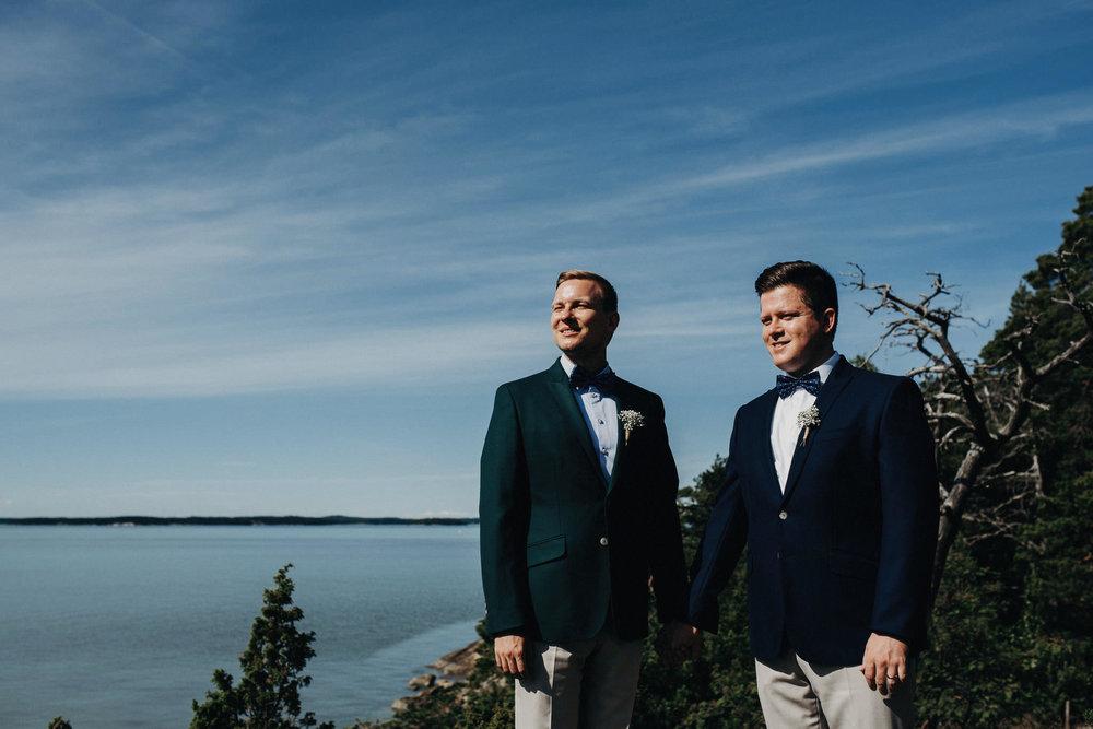 jere-satamo-ruissalo-haat-samesex-wedding-valokuvaaja-turku-038web.jpg