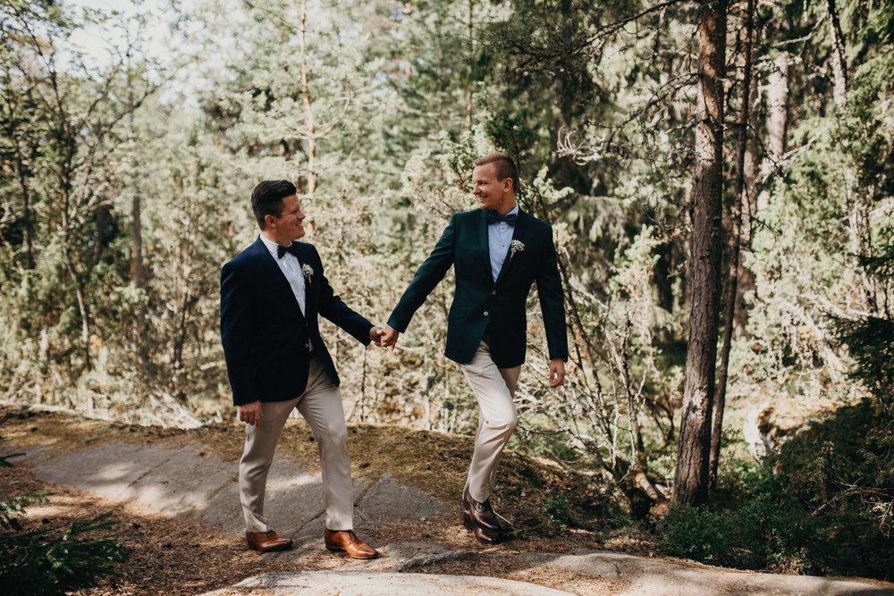jere-satamo-ruissalo-haat-samesex-wedding-valokuvaaja-turku-040web.jpg