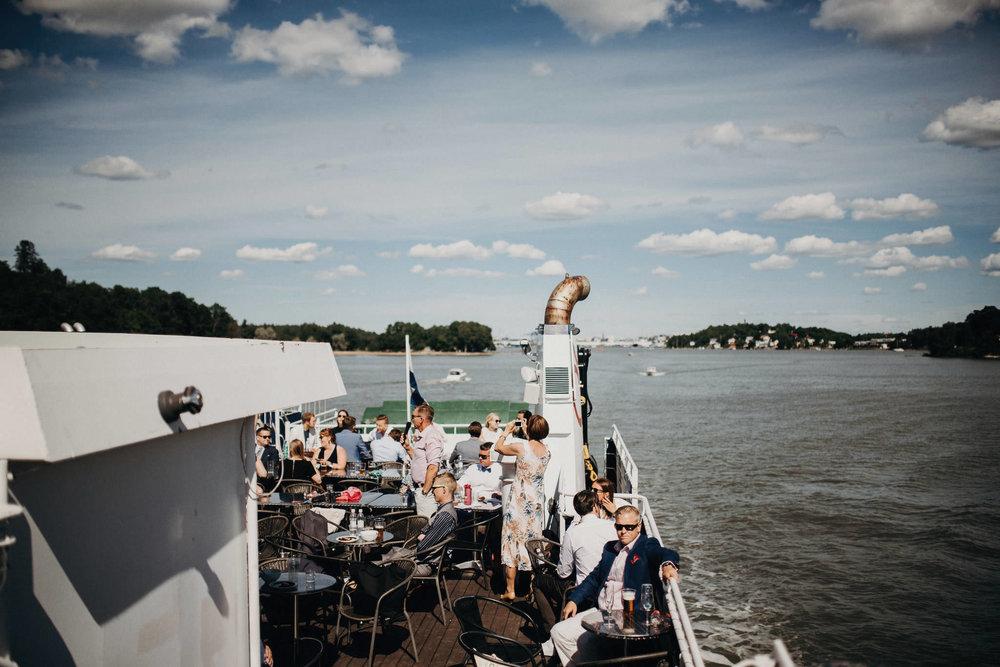 jere-satamo-ruissalo-haat-samesex-wedding-valokuvaaja-turku-050web.jpg