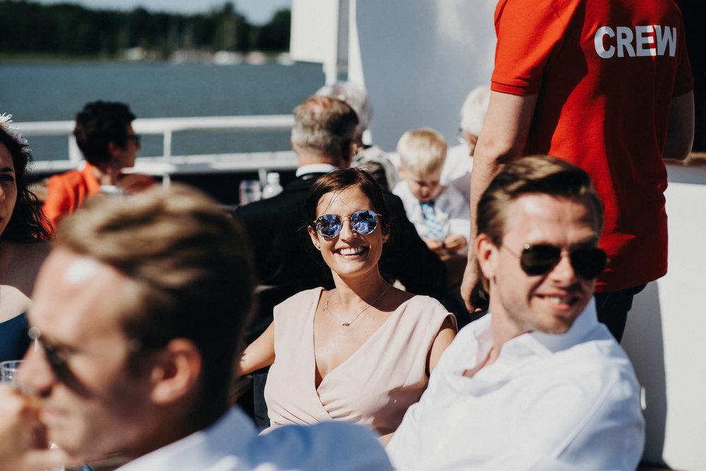 jere-satamo-ruissalo-haat-samesex-wedding-valokuvaaja-turku-055web.jpg