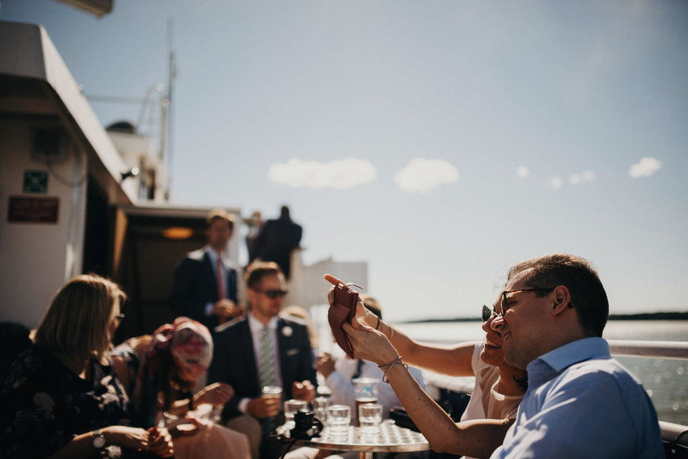 jere-satamo-ruissalo-haat-samesex-wedding-valokuvaaja-turku-056web.jpg