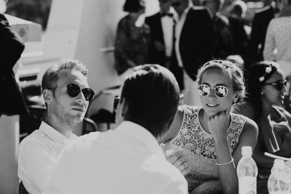jere-satamo-ruissalo-haat-samesex-wedding-valokuvaaja-turku-058web.jpg