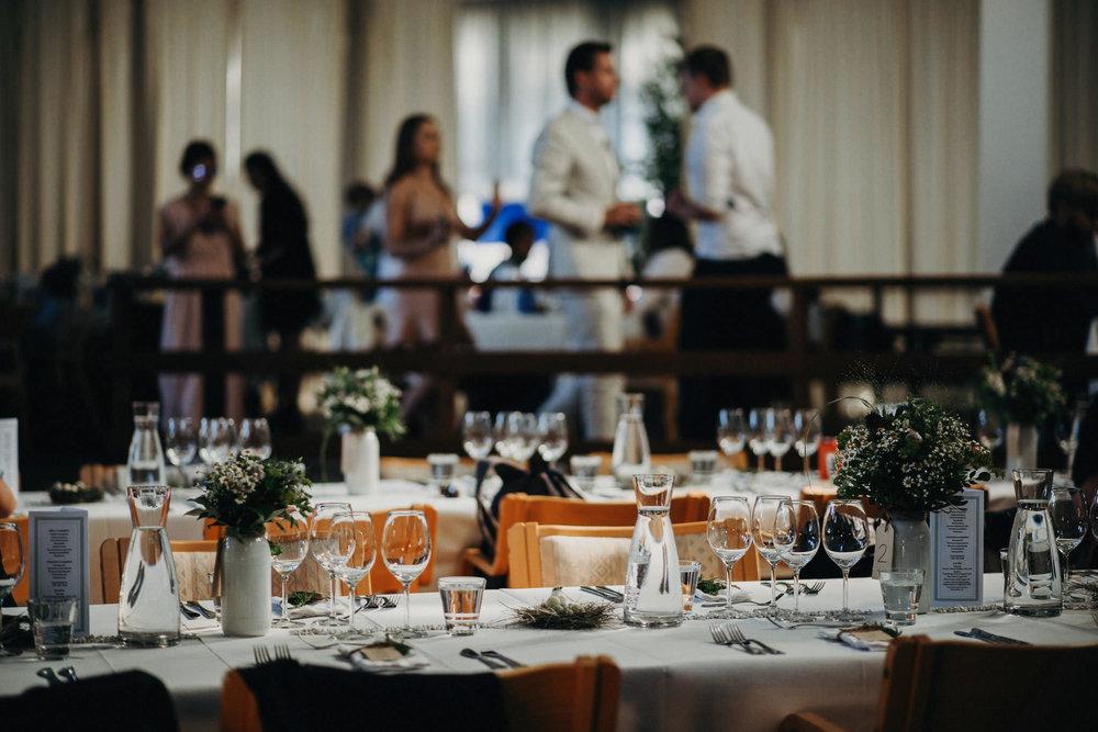 jere-satamo-ruissalo-haat-samesex-wedding-valokuvaaja-turku-067web.jpg