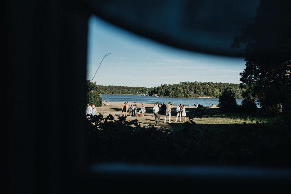 jere-satamo-ruissalo-haat-samesex-wedding-valokuvaaja-turku-078web.jpg