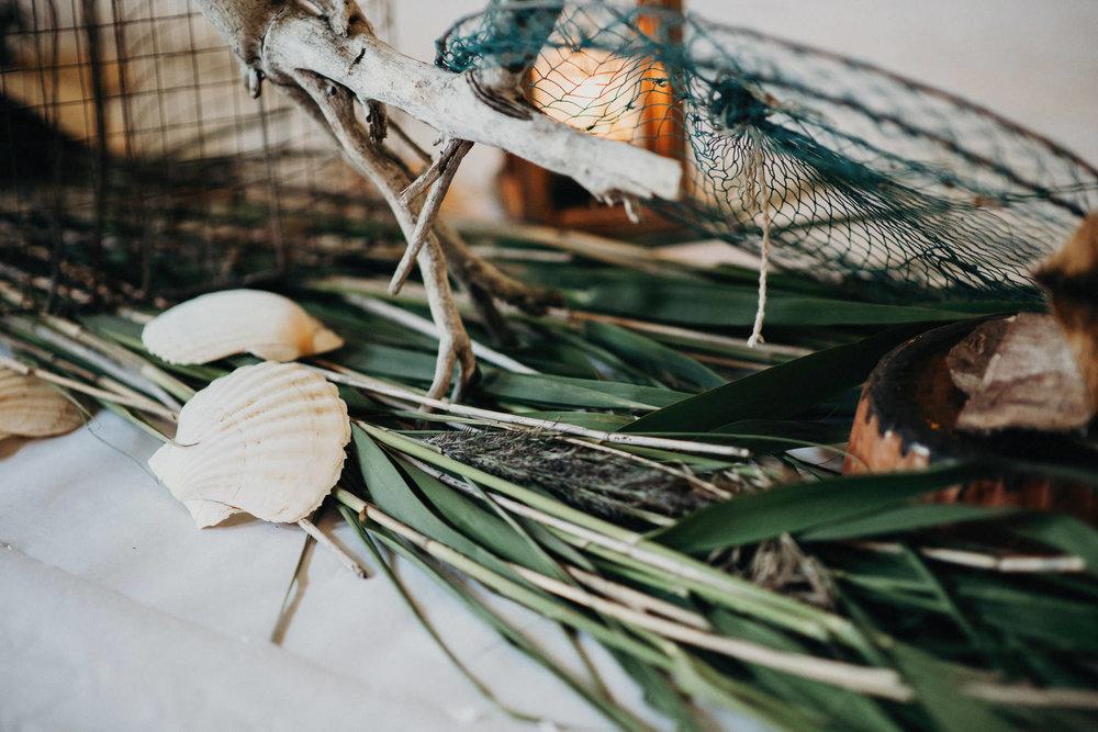 jere-satamo-ruissalo-haat-samesex-wedding-valokuvaaja-turku-077web.jpg