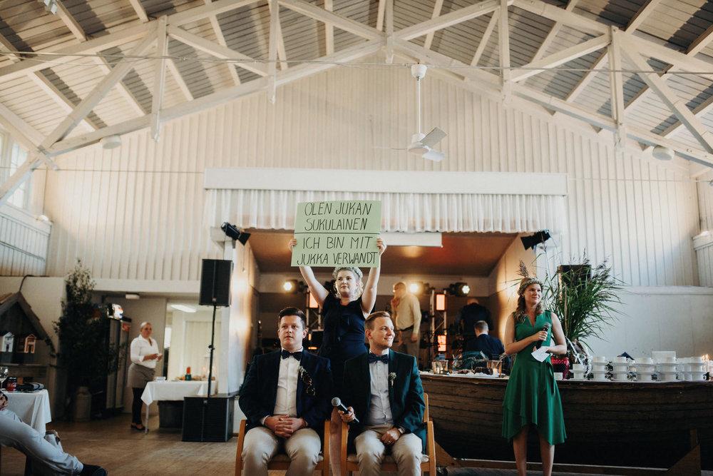 jere-satamo-ruissalo-haat-samesex-wedding-valokuvaaja-turku-079web.jpg