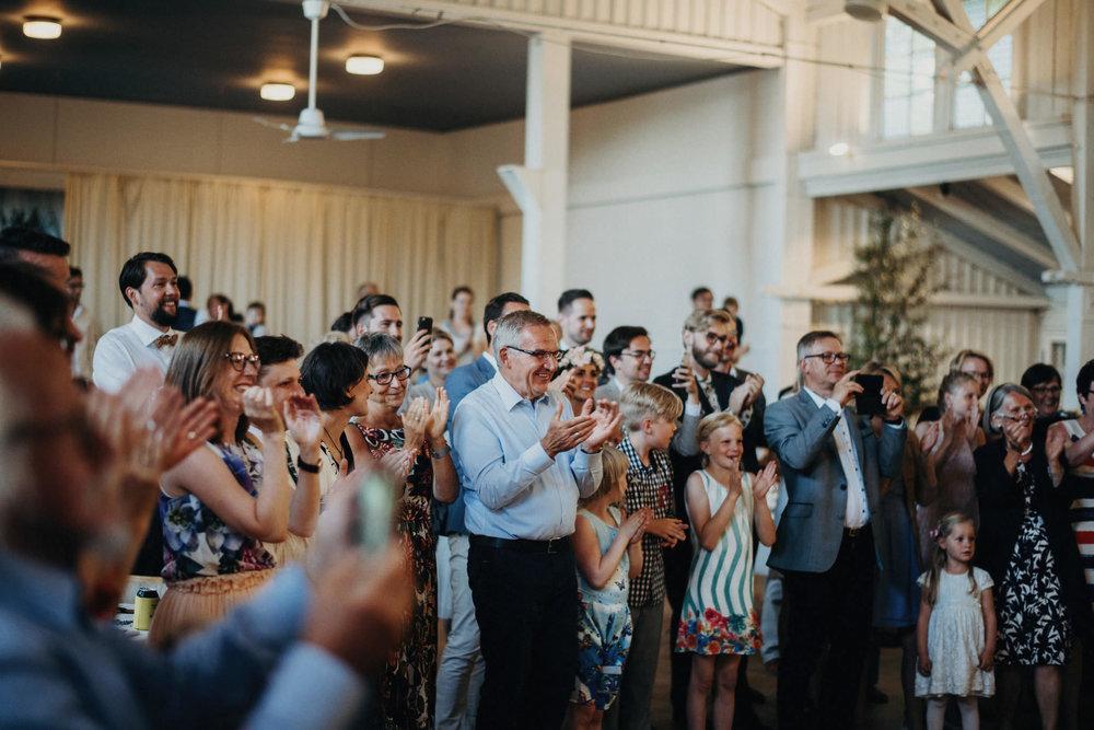 jere-satamo-ruissalo-haat-samesex-wedding-valokuvaaja-turku-082web.jpg