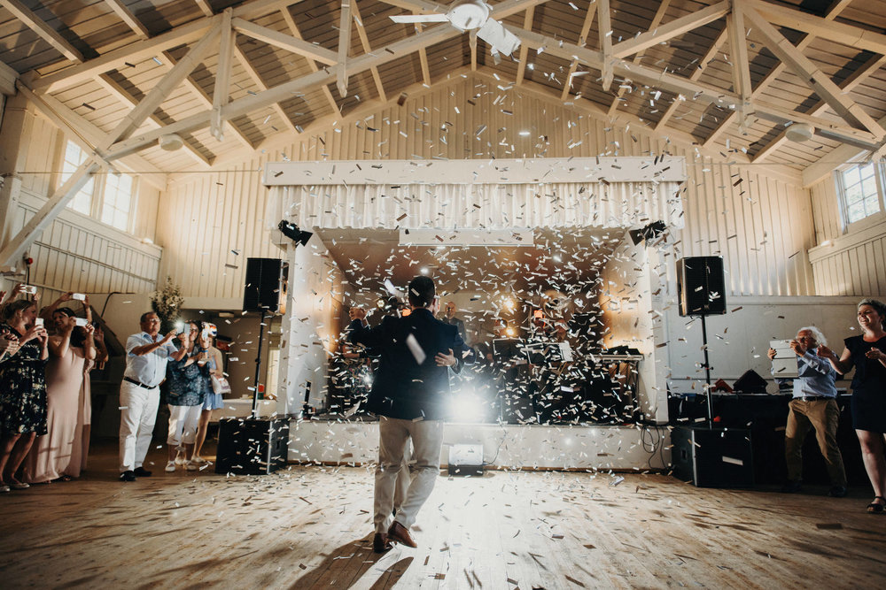 jere-satamo-ruissalo-haat-samesex-wedding-valokuvaaja-turku-081web.jpg