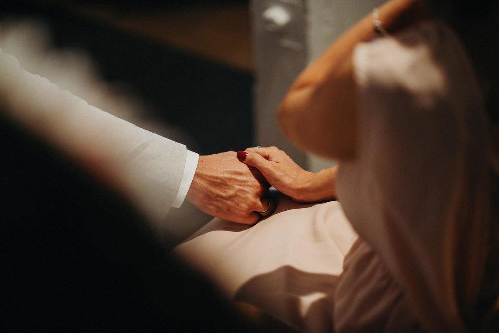 jere-satamo-ruissalo-haat-samesex-wedding-valokuvaaja-turku-090web.jpg