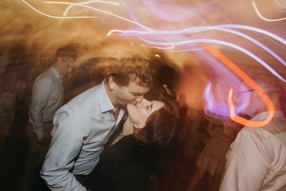 jere-satamo-ruissalo-haat-samesex-wedding-valokuvaaja-turku-097web.jpg