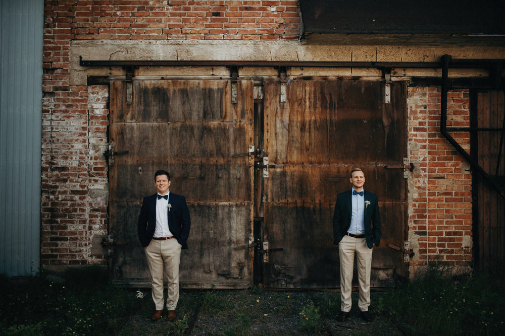 jere-satamo-ruissalo-haat-samesex-wedding-valokuvaaja-turku-101web.jpg