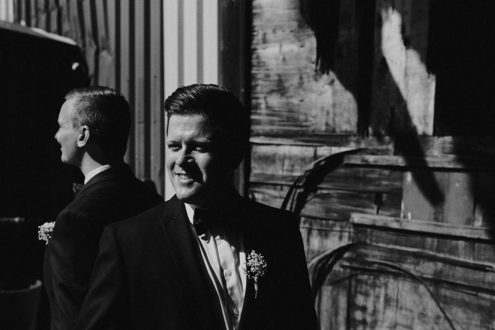 jere-satamo-ruissalo-haat-samesex-wedding-valokuvaaja-turku-103web.jpg