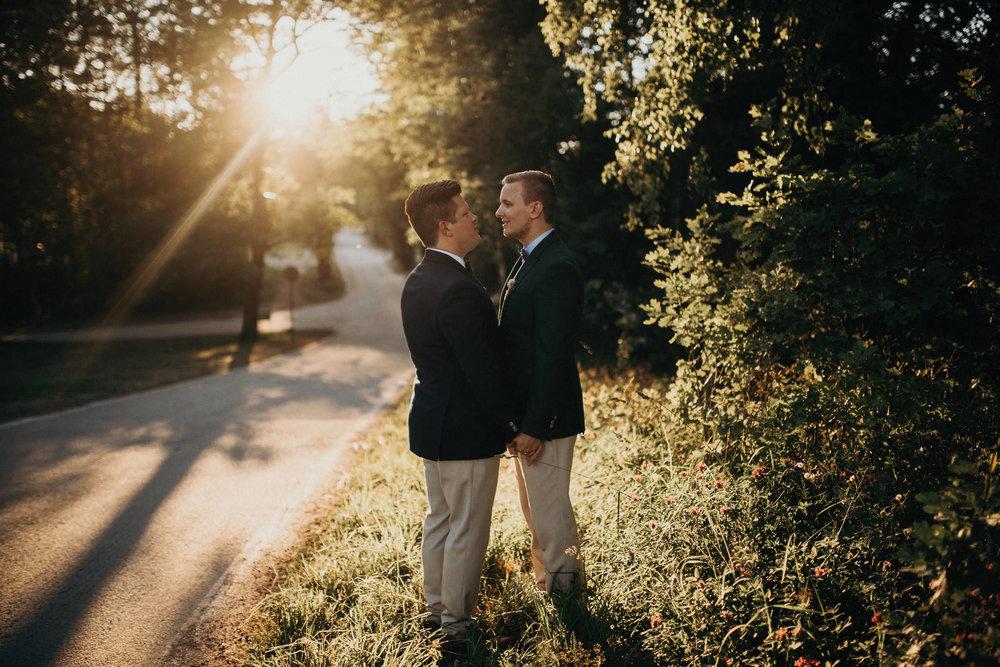 jere-satamo-ruissalo-haat-samesex-wedding-valokuvaaja-turku-104web.jpg