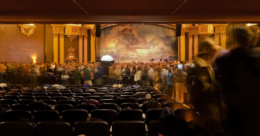 PortlandGDStateTheater.jpg