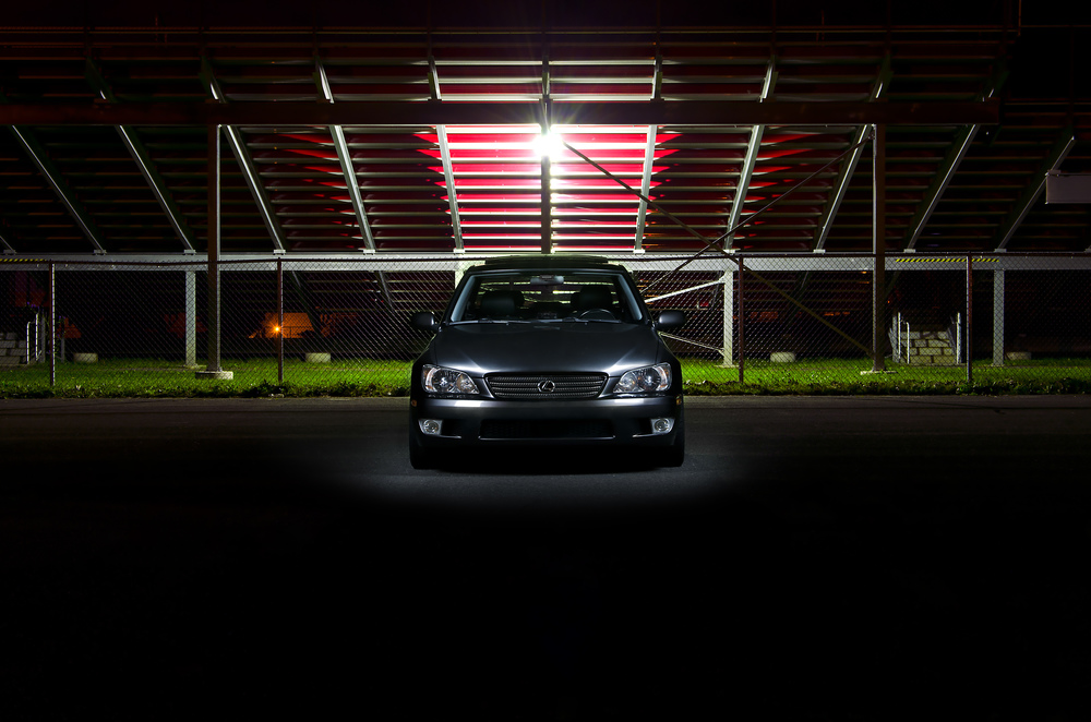 Lexus1.jpg