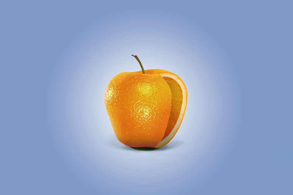 OrangeAppleSlice.jpg