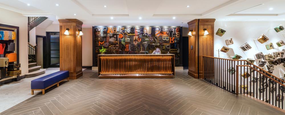 PressHotel-Lobby.jpg