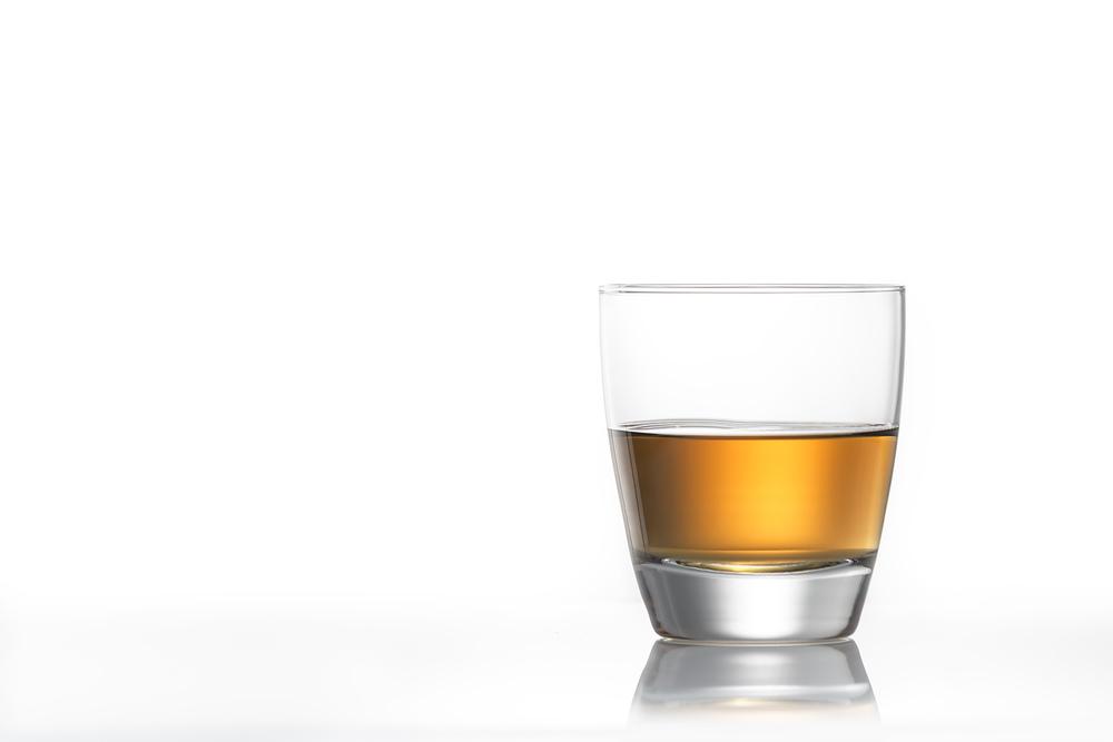 WhiskeyGlassSM.jpg