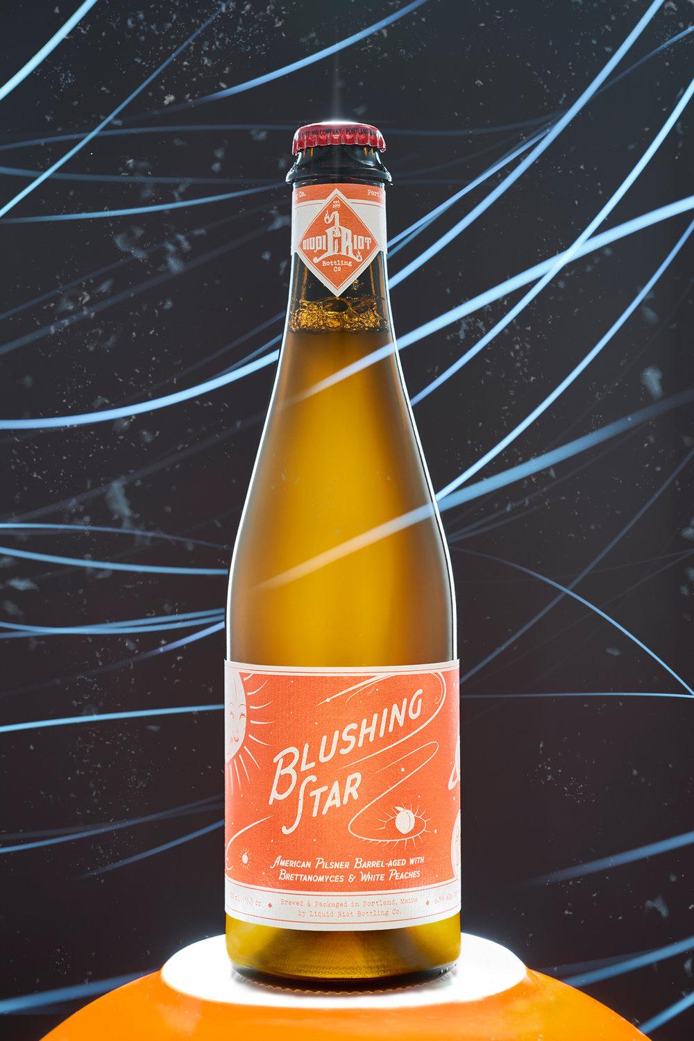 LiquidRiotBlushingStarWEB.jpg