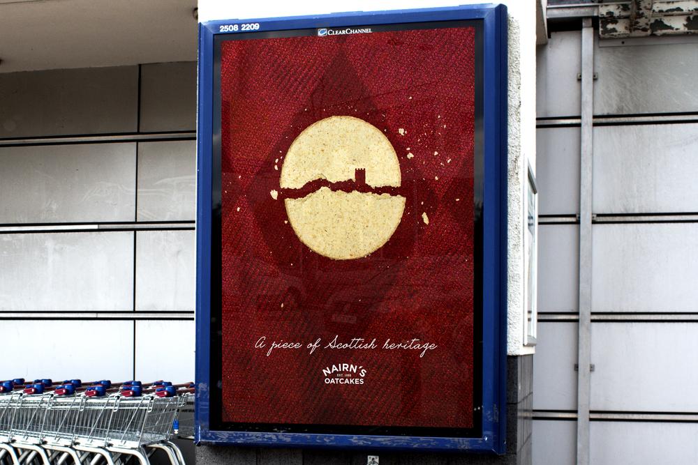 Fine poster.jpg