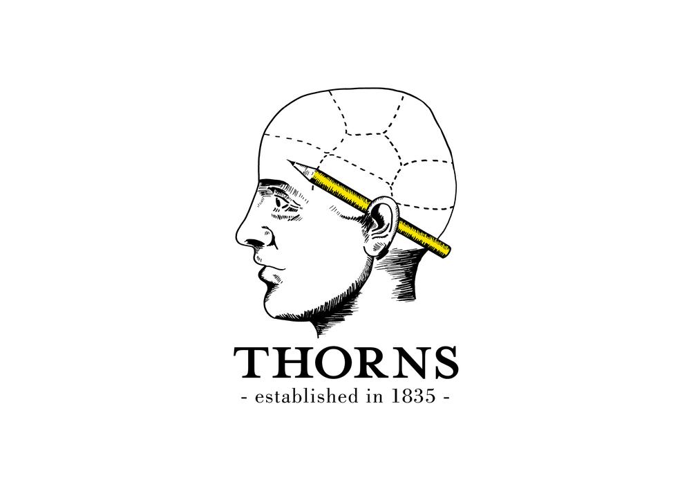 Thorns - logo.jpg