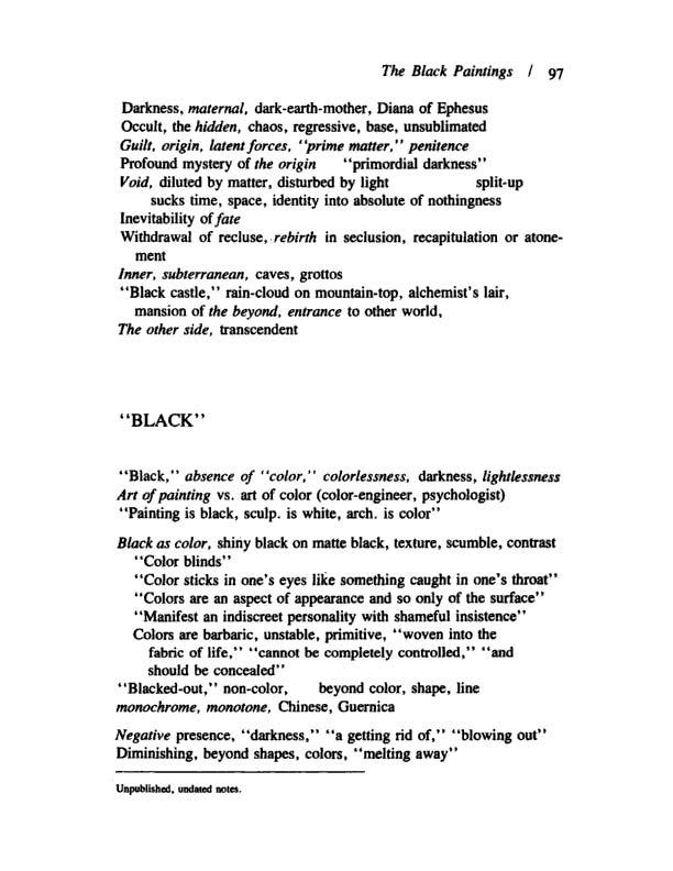 AdReinhardt_BlackSymbol_Page_2
