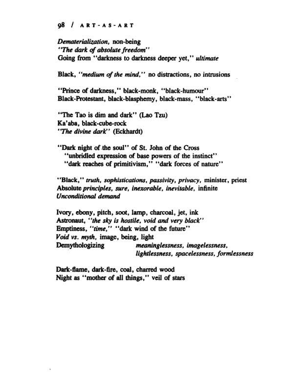 AdReinhardt_BlackSymbol_Page_3