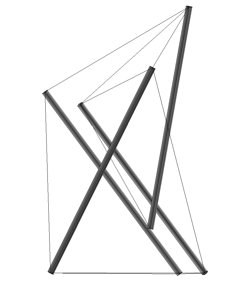 X_02.jpg