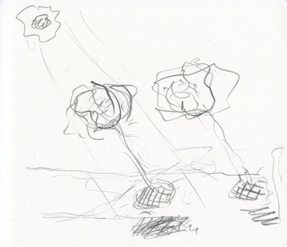 TBC_Sketch004.jpg