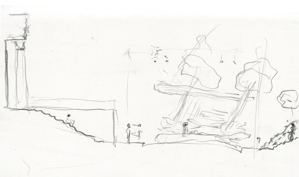 TBC_Sketch003a.jpg