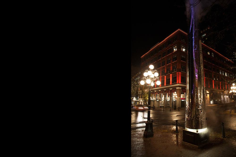 dtc-web_mir-exhibit_night01-l.jpg