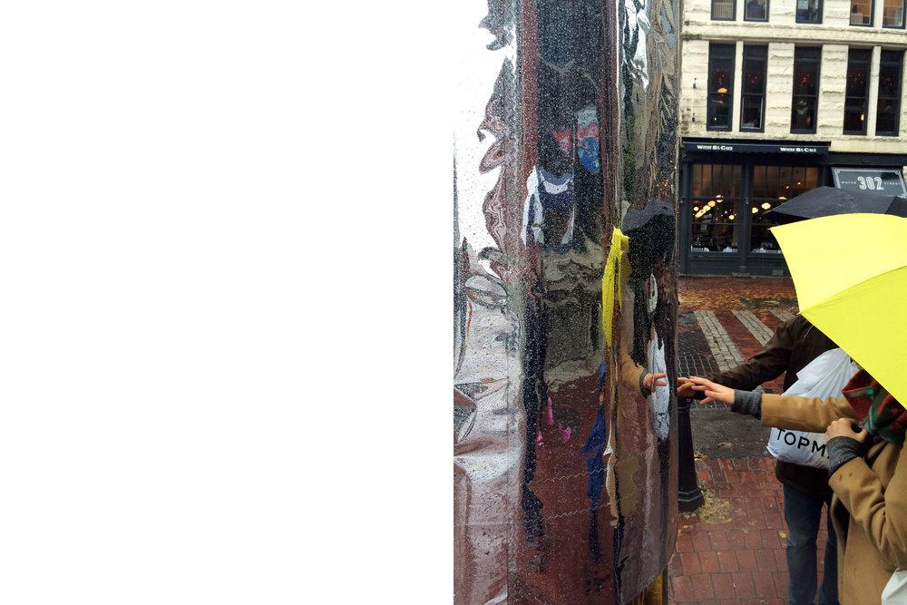 dtc-web_make-it-rain09-landscape02_dtc.jpg