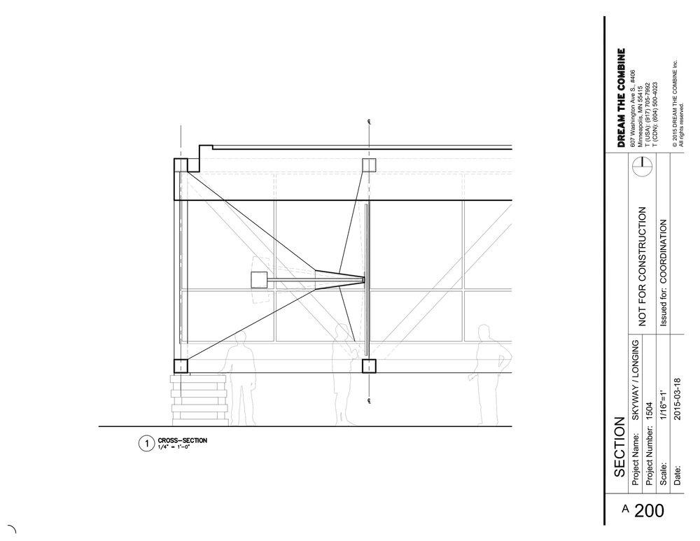 dtc-web_longing-process_drawing02.jpg