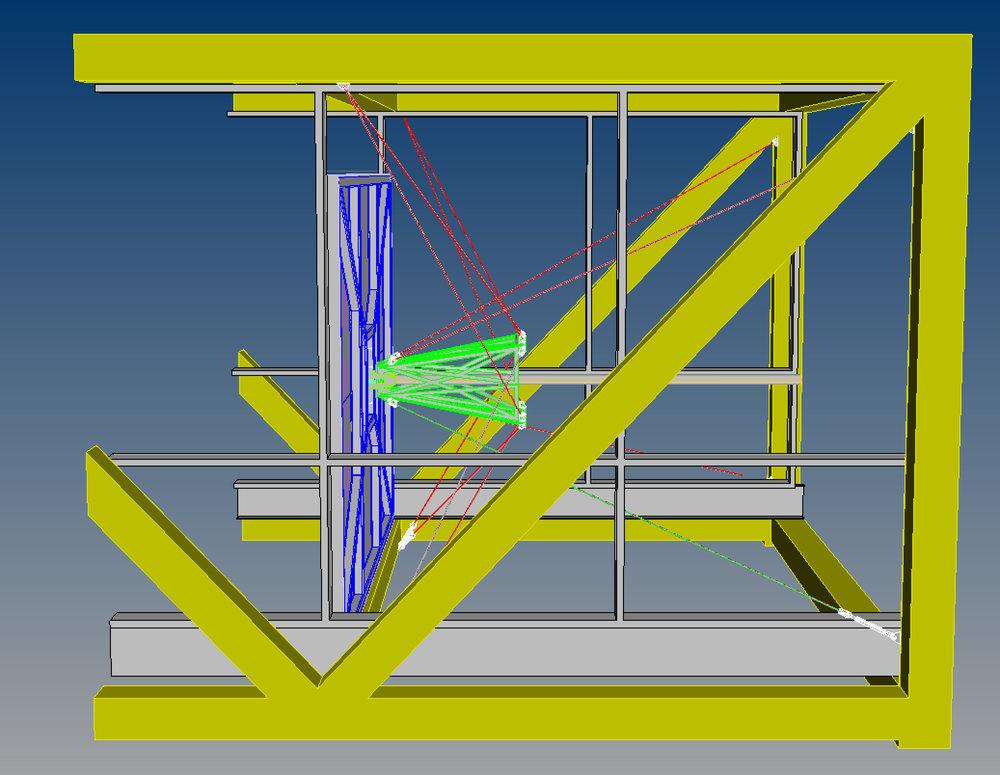 dtc-web_longing-process_drawing05.jpg