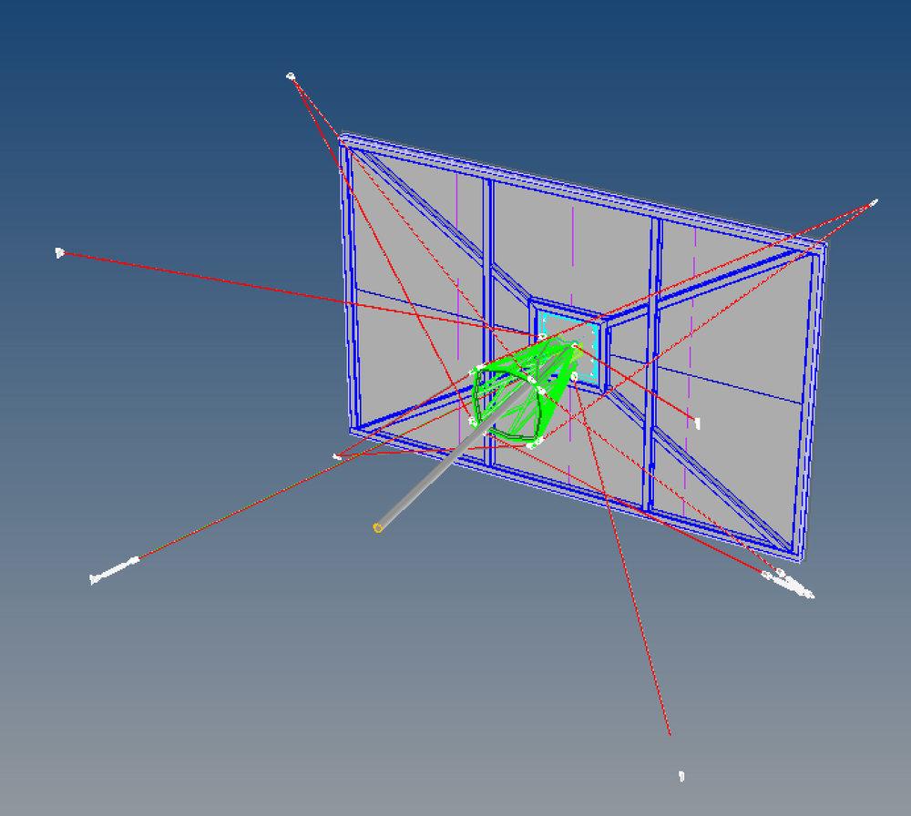 dtc-web_longing-process_drawing04.jpg