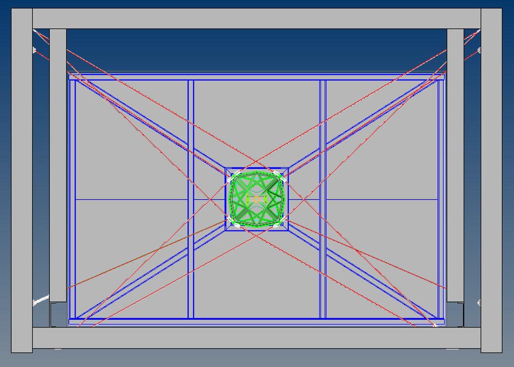 dtc-web_longing-process_drawing07.jpg