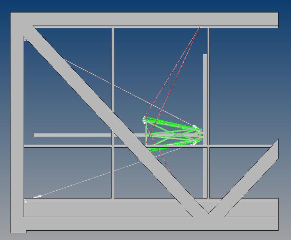 dtc-web_longing-process_drawing09.jpg