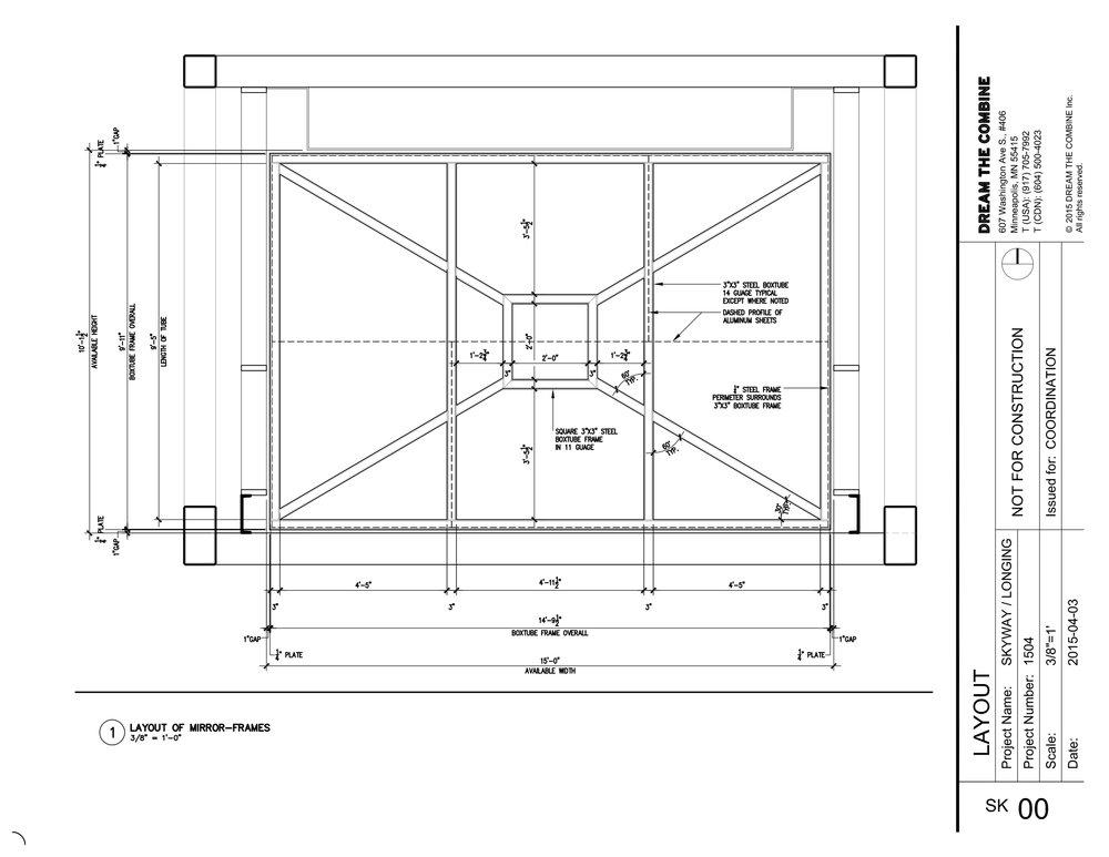 dtc-web_longing-process_drawing10.jpg