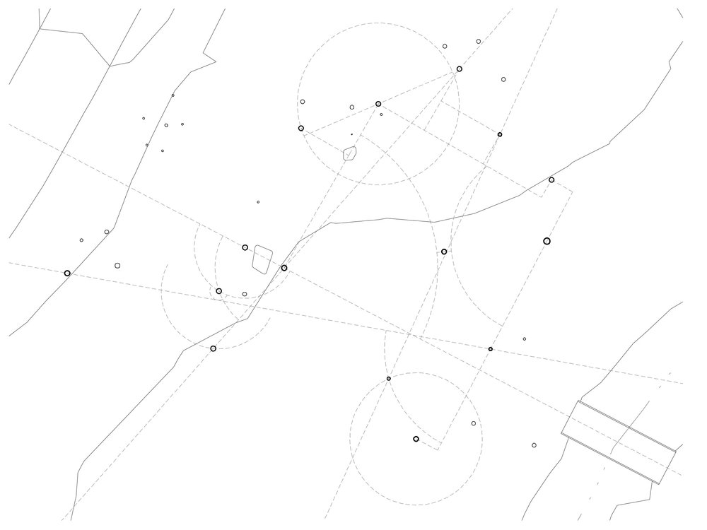 dtc-web_toaconstellation-process_drawing01.jpg