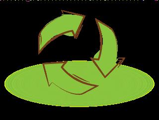 FCF_Logo_Drawing