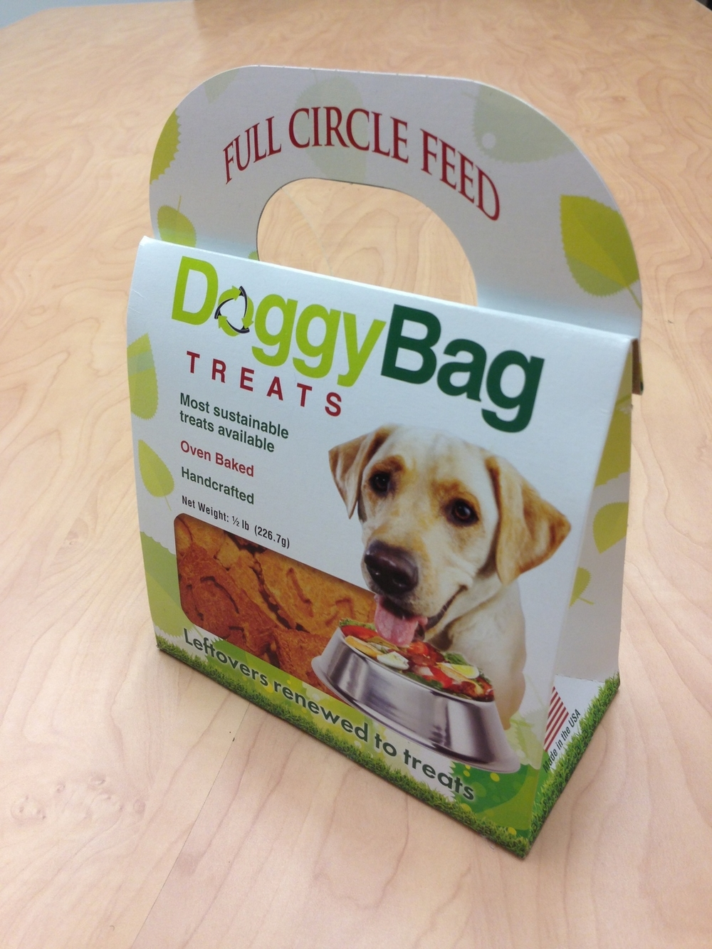 Doggy Bag.JPG
