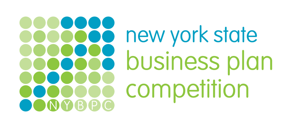 NYBPC-Official-Logo.jpg