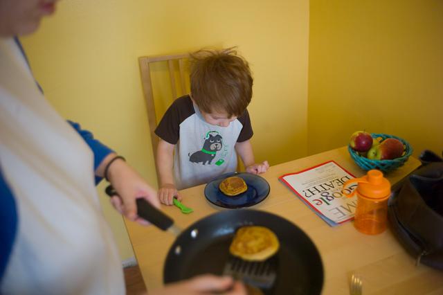 pancake_bfast1.jpg