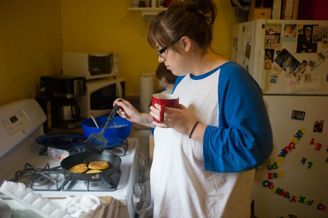 pancake_bfast2.jpg