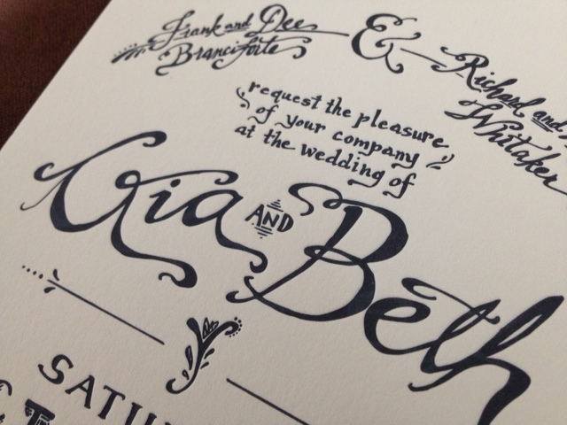 Invitation_B&G_detail.JPG
